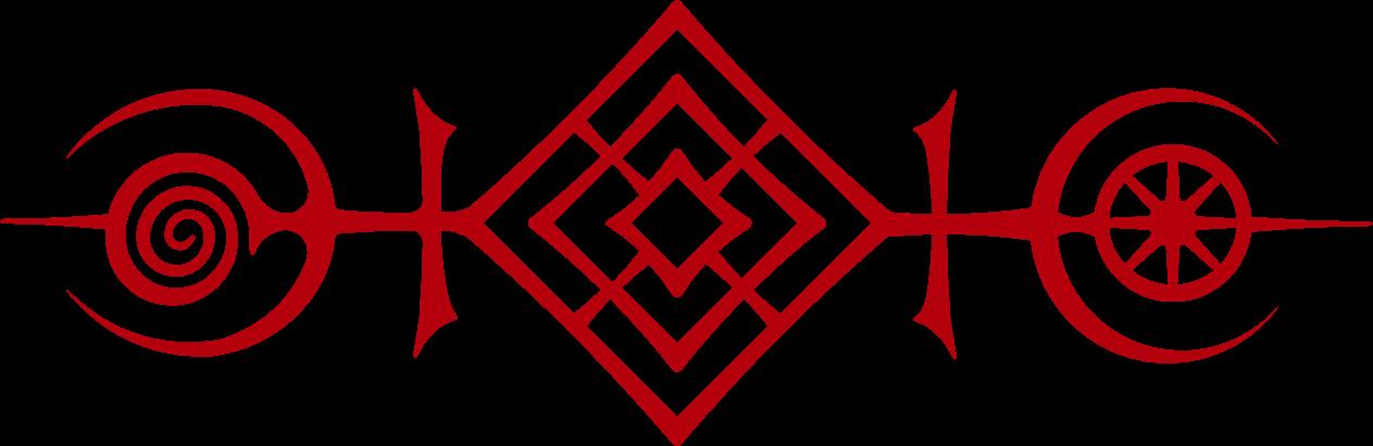 ADF: Ár nDraíocht Féin: A Druid Fellowship